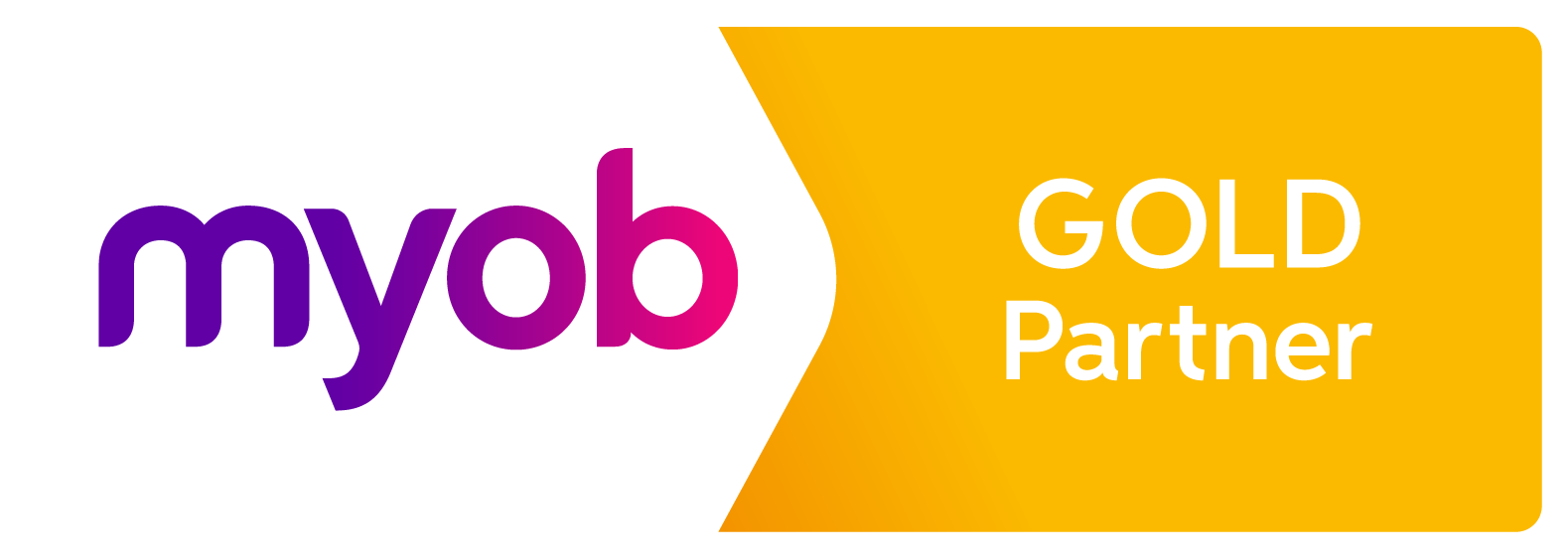 MYOB-Partner-Logos RGB-Horizontal-Gold-01