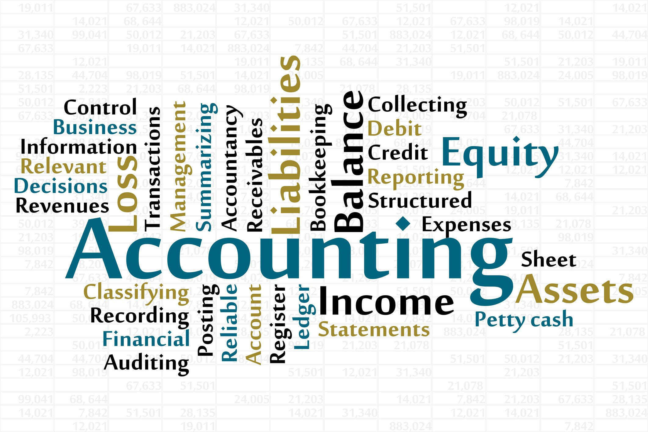 accounting-clip-art-1107631